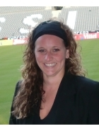 Sandra Kimmich