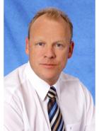 Steffen Habermann