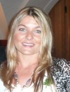Monika Gotthelf