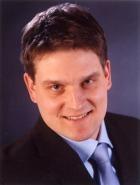Robert Heidrich