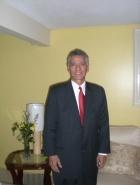 Jose Luis Parra Gutierrez