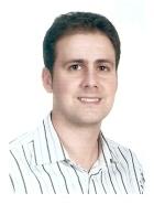 Rafael Jesús Culebras Cabeza