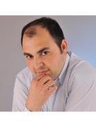 Ahmet Celebi