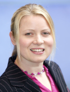 Tanja Eckstein