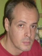 Ivan Santamaria Cueto
