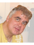 Günter Cornett