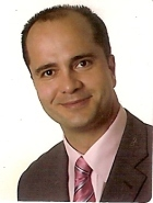 Christian Gellner