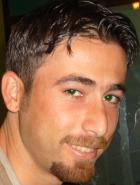 Mehmet Selim Gül