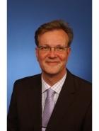 Christian Hillebrand