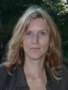 Daniela Graupner