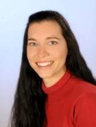 Corinna Bischof