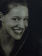 Kathrin Bierling