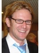 Dirk Schwadorf