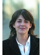 Cristina Aymerich