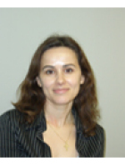 Pilar Cantariño