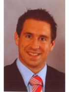 Marcus Bussek