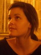 Stefanie Schildkopf