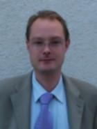 Dominik Guillery