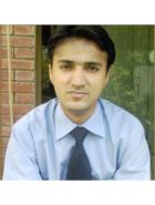 Zubair Abbasi