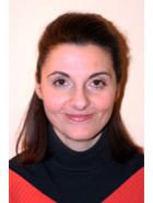 Emma González Gómez