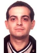 JOSE ALBERTO CALLEJO DIEZ