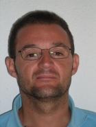 Felipe Alvarez de Toledo