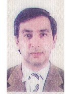 Mario J García Arranz