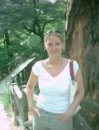 Nina Eichler