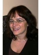 Manuela Gradkowski