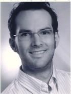 Stefan Eckardt