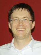 Stefan Golla
