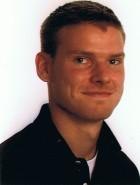 David Flemming