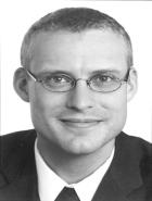 Björn Christensen