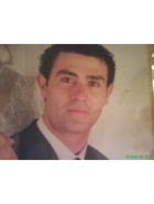 Jose Luis navarro Adan