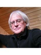 Werner Fuchs