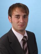 Markus Happ