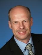 Stefan Klusmann