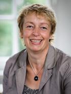 Inge Glinsmann