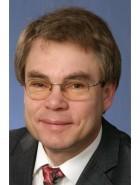 Carsten Collatz