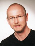 partnersuche schortens Dessau-Roßlau