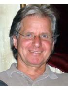 Rainer Augur