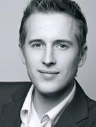 Nils-Christian Haack