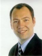Björn Fuhrmann