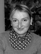 Katrin Helmchen
