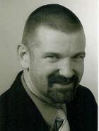Jörg Deichsel