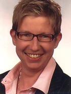 Carin Schneider