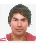 Marcelo Gabriel beltran Islas