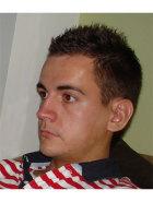 Axel Nitzsche