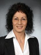 Angelika Beckmann