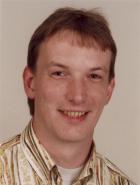 Heiko Gisselmann